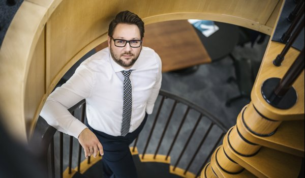 Record bond issuance and new markets – interview in the Budapest Business Journal