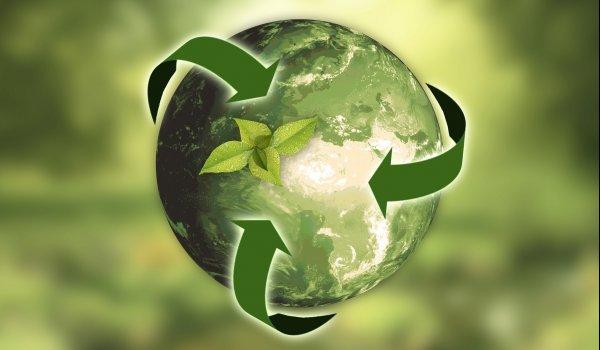 Towards sustainable export credit financing