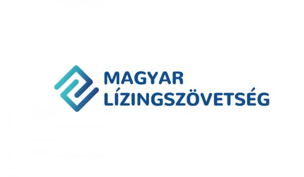 Magyar Lízingszövetség: Népszerű az EXIM Kárenyhítő lízingkonstrukció
