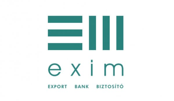 Eximbank has conducted its most successful auction ever